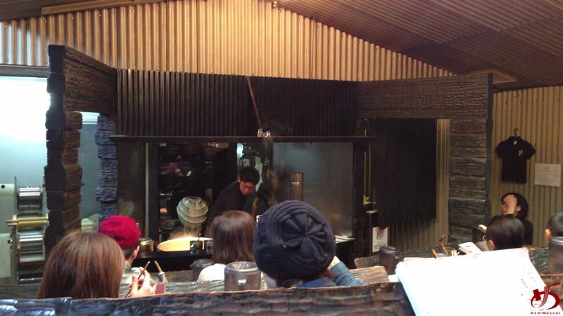 麺劇場 玄瑛 (6)