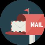 #mail
