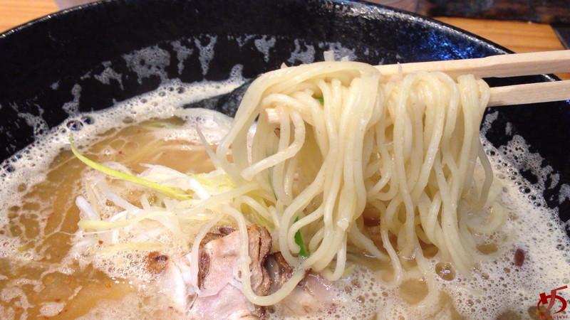麺劇場 玄瑛 (3)