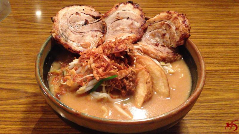 麺場彰膳 (2)