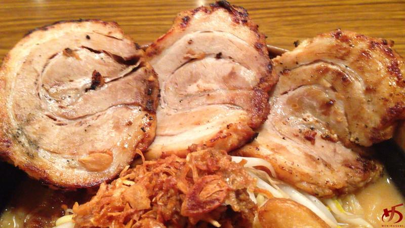 麺場彰膳 (4)