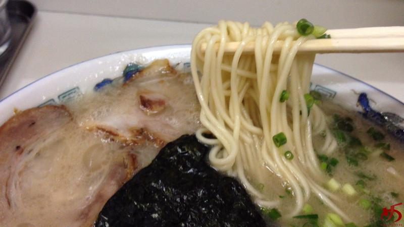 らーめん工房 龍 (3)