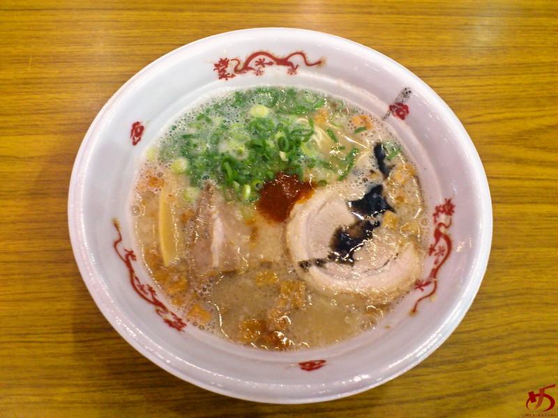 13 侍スペシャル(アジア太平洋フェスティバル福岡2011)
