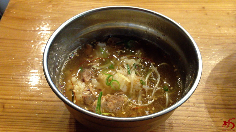 麺劇場 玄瑛 (5)