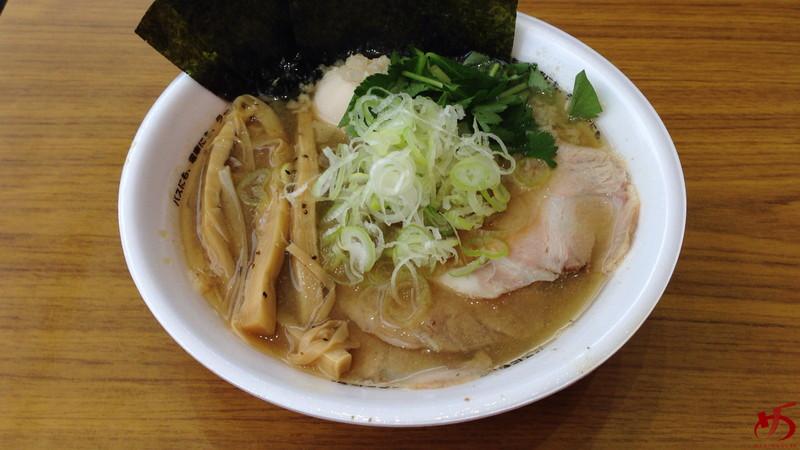ムタヒロ (1)
