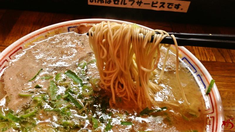 秀ちゃんラーメン (3)