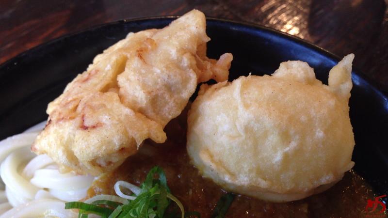 福岡麺通団 (3)