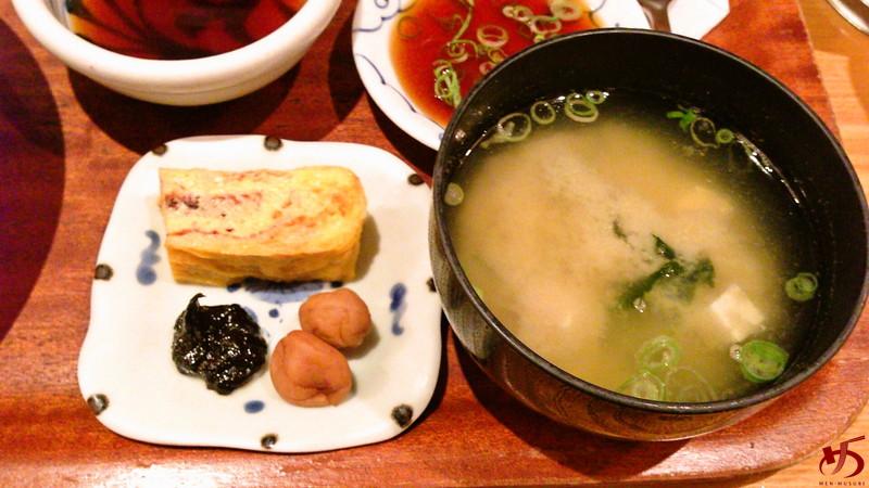 キッチン中田中 (5)
