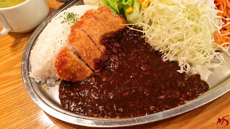キッチン中田中 (4)