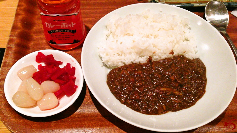 キッチン中田中 (7)