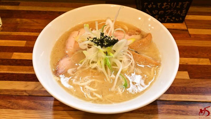 五ノ神製麺 (1)