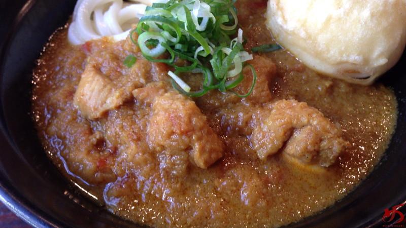 福岡麺通団 (2)