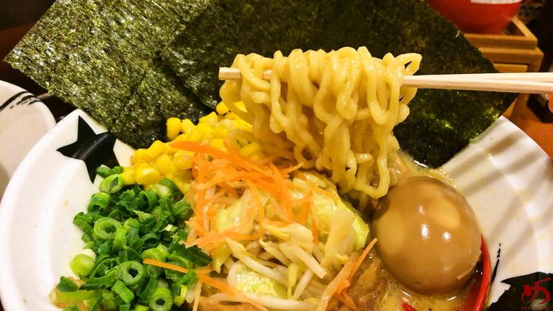 味噌★マニアックス弐 福岡大橋店 (4)