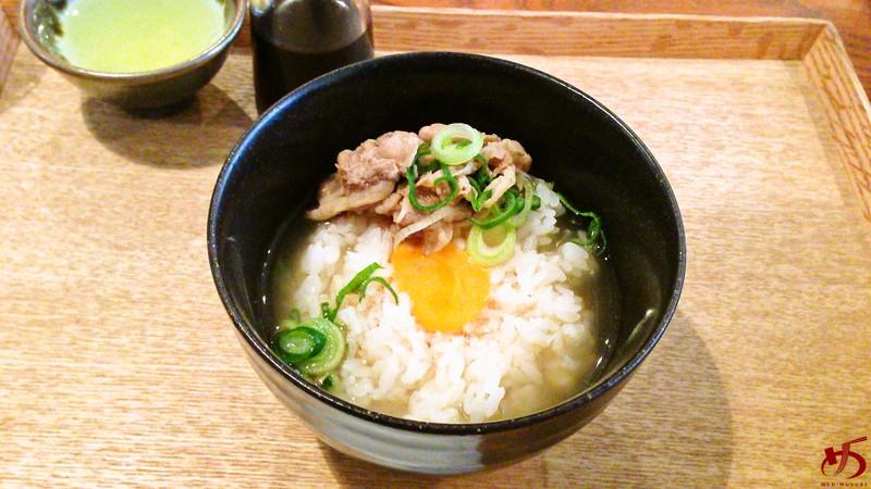 侍 (3)