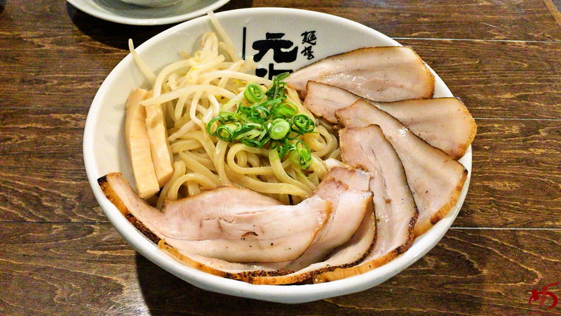 ラーメン元次 (5)