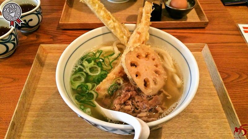 侍 (1)