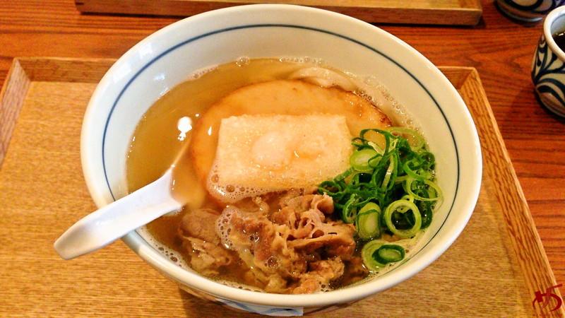 侍 (5)