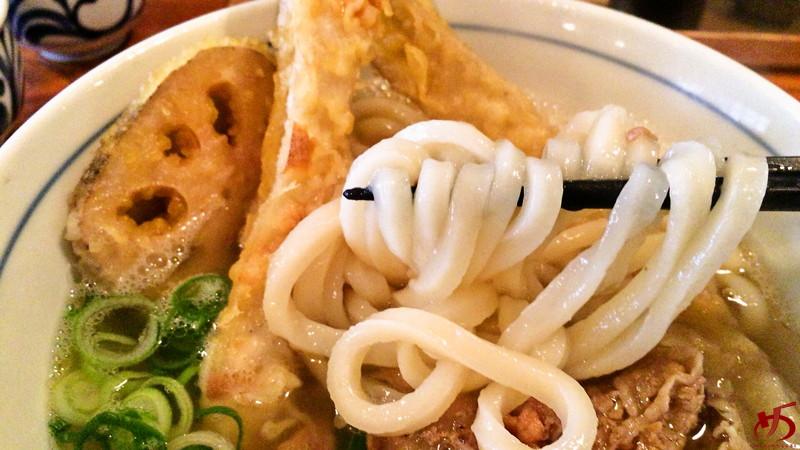 侍 (4)