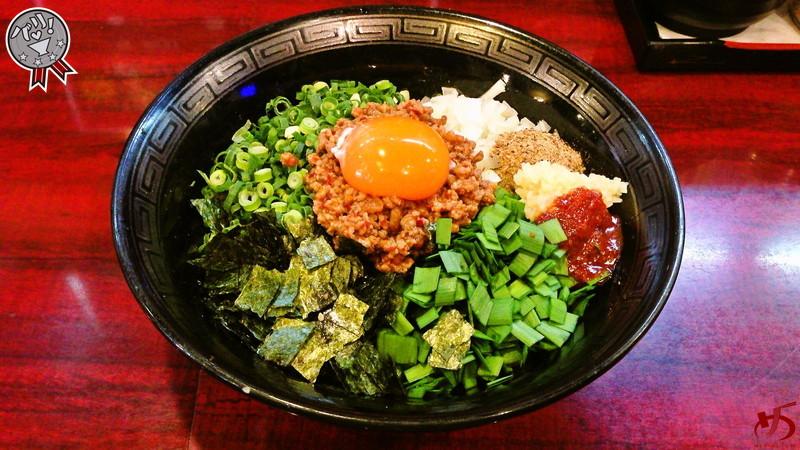 拉麺 空海 那珂川本店 (1)[3]