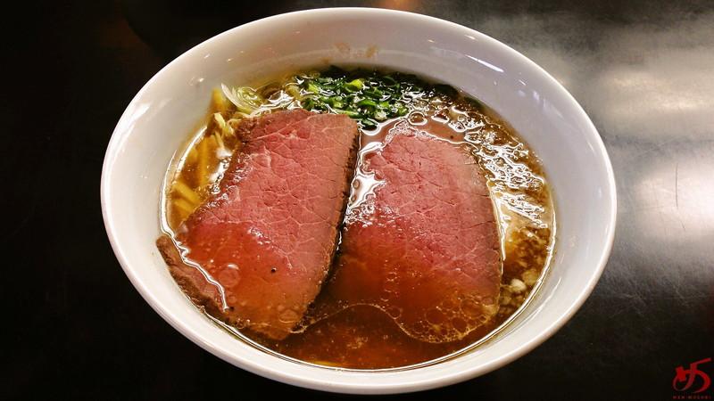 参考:牛骨らぁ麺マタドール 2014年3月 (加工済)