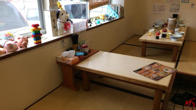 かなで食堂 (6)