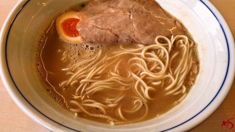 かなで食堂 (3)