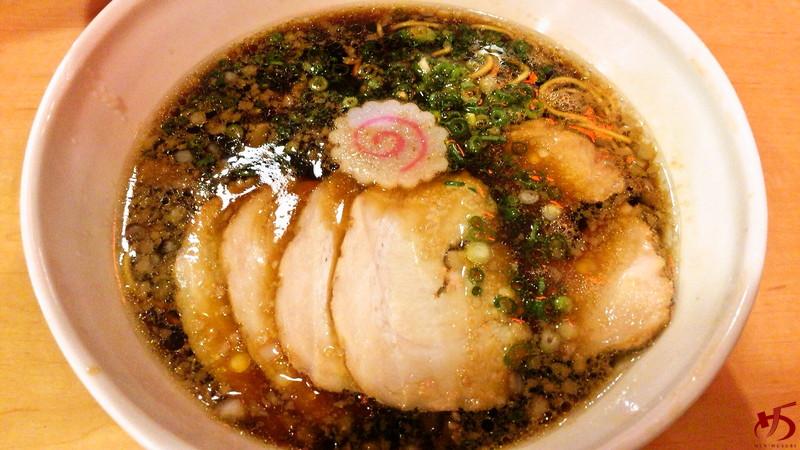 麺屋 ホウテン (3)