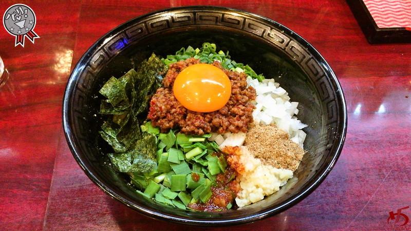 拉麺 空海 (1)[1]