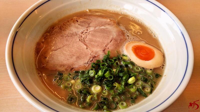 かなで食堂 (2)