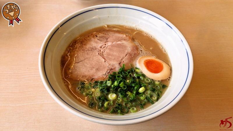 かなで食堂 (1)[1]