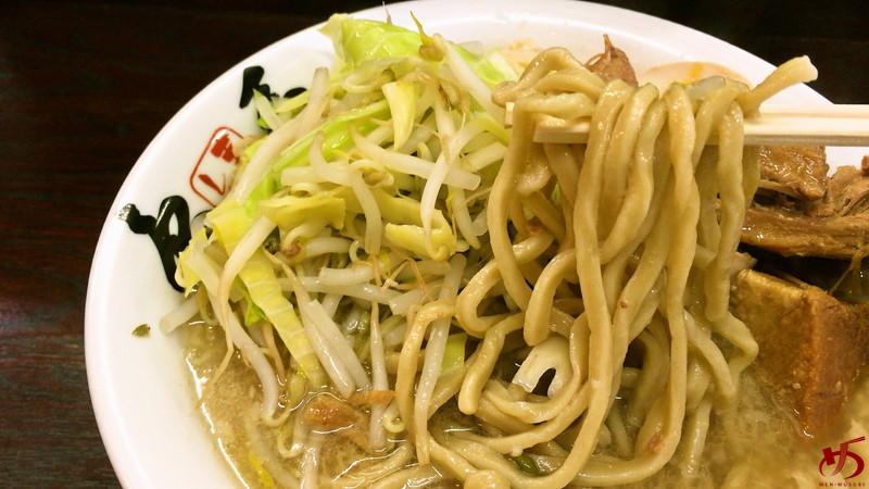 島系本店 志免本店 (4)