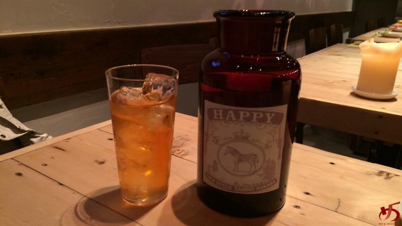 HAPPY (10)