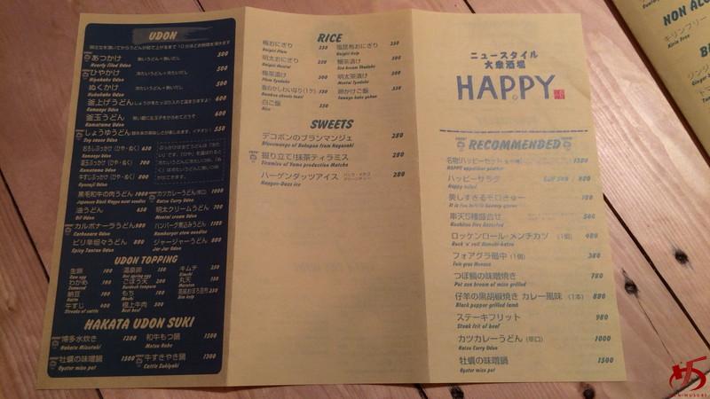 HAPPY (7)