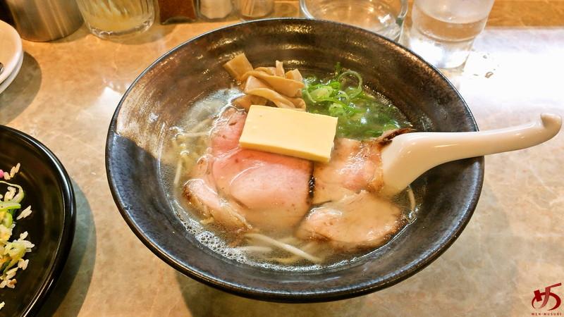 川端どさんこ (4)