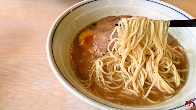 かなで食堂 (4)