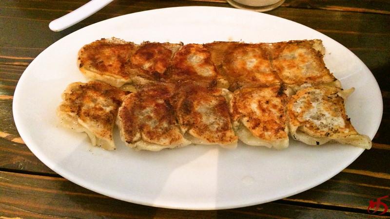 博多麺屋台 た組 (10)