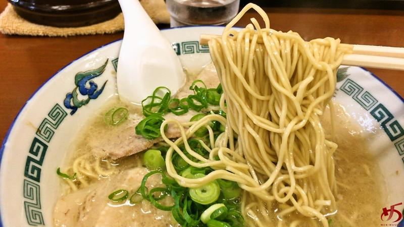 らーめん八 (4)