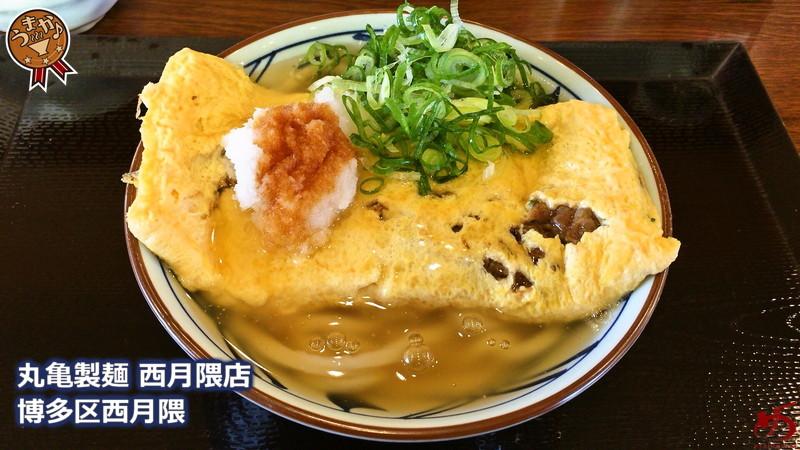 丸亀製麺 (1)[3]