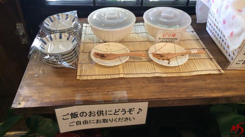 支那そば やっちゃんち (6)