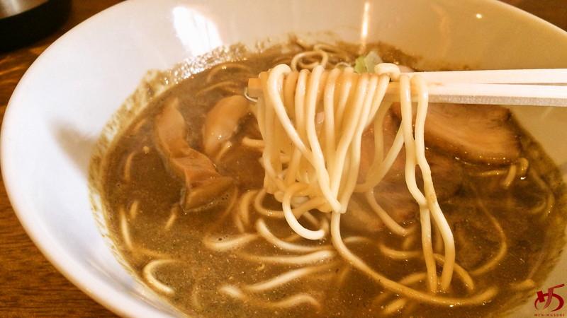 心生 麺商人 (5)