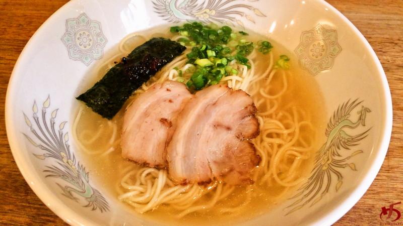 心生 麺商人 (2)