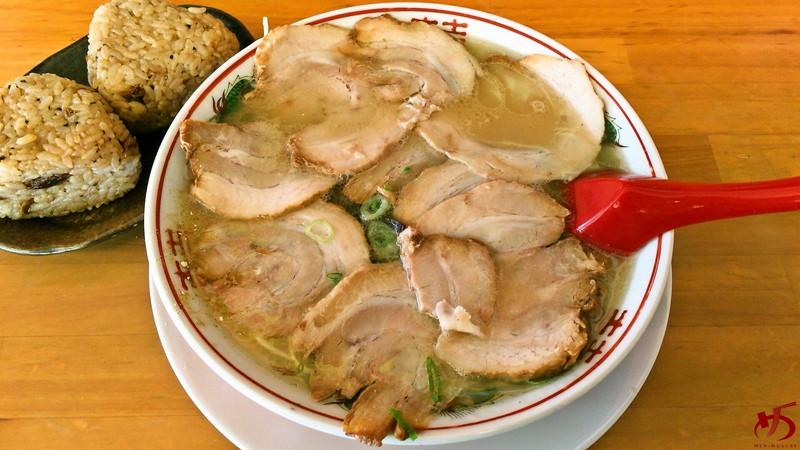 七福亭 (2)