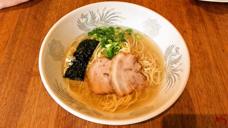 心生 麺商人 (1)