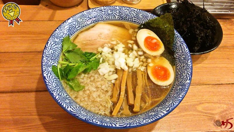 麺や 兼虎 (1)[2]