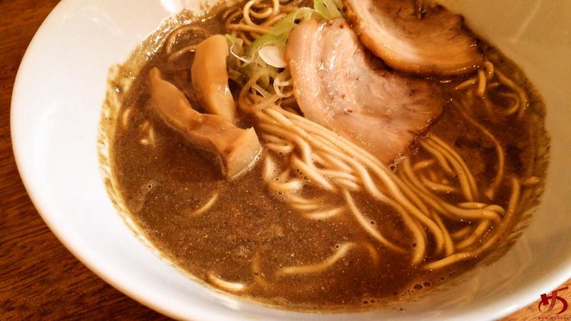 心生 麺商人 (4)