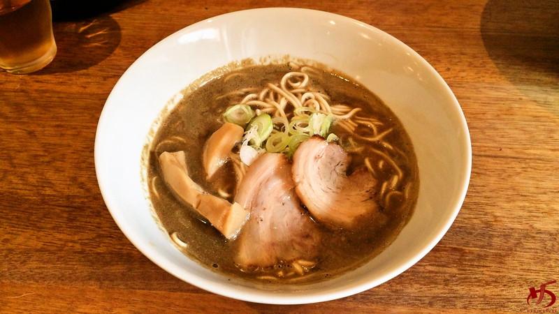 心生 麺商人 (3)