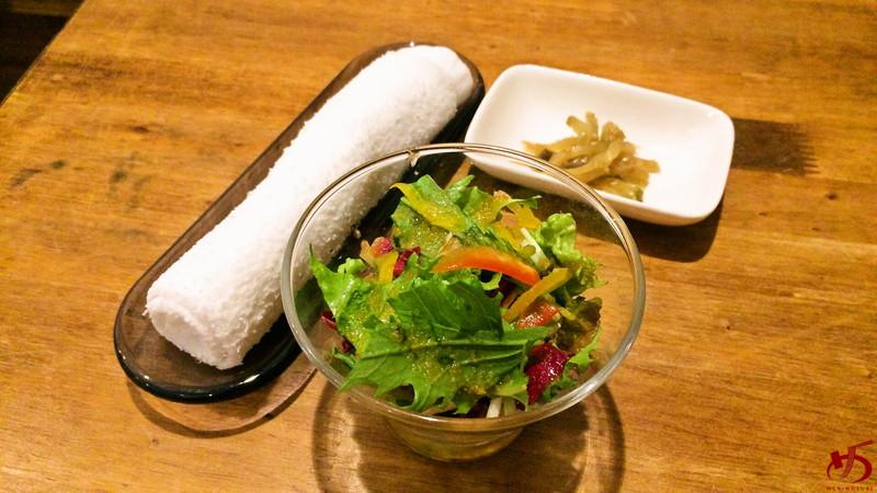 Chinese Kitchen 真心 (10)