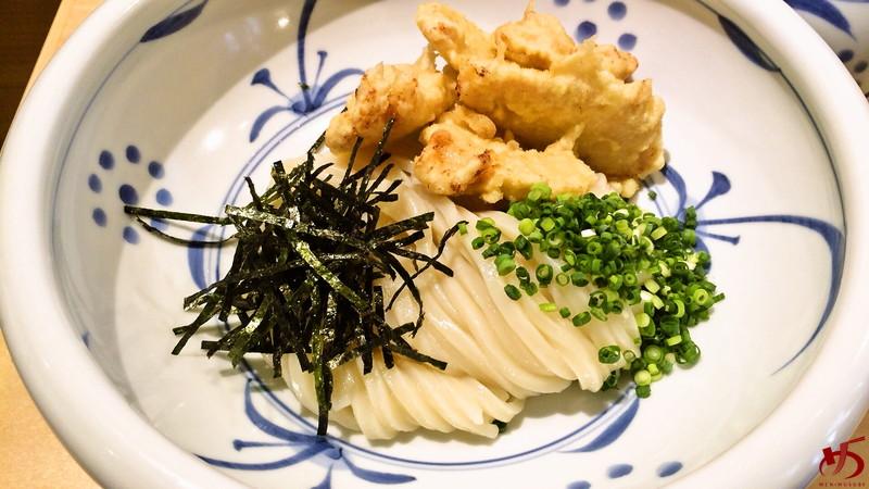 茶ぶ釜 (2)