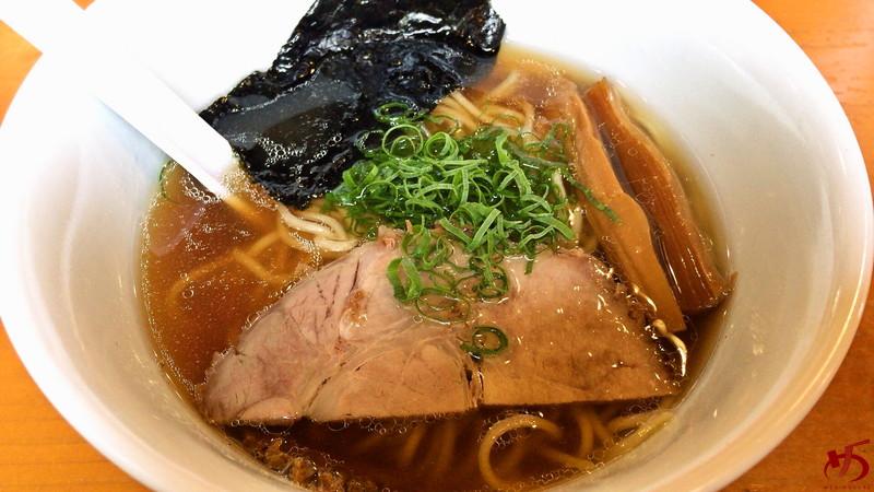 らぁ麺むらまさ (3)