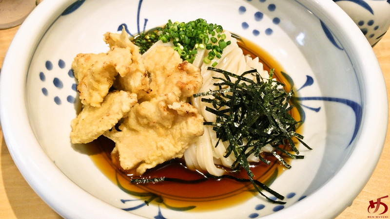 茶ぶ釜 (3)
